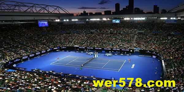 LEO利奧娛樂城-網球投注、線上投注/最專業的運彩分析投注網