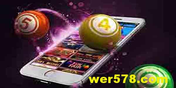 LEO利奧娛樂城-在線上賭場可以玩彩票遊戲嗎?