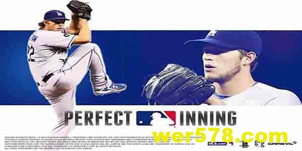 LEO利奧娛樂城-MLB美國職棒大聯盟投注規則