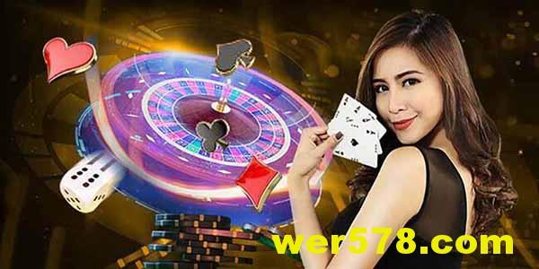 LEO利奧娛樂城-線上輪盤遊戲、輪盤玩法教學,32倍輪盤攻破方法