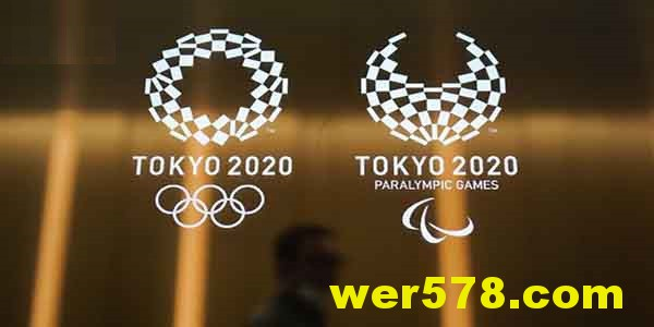2020東京奧運實況轉播