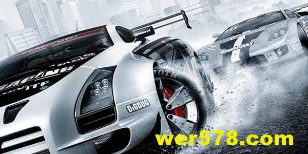 北京賽車pk10計劃、24小時專業北京賽車投注網-LEO利奧娛樂城