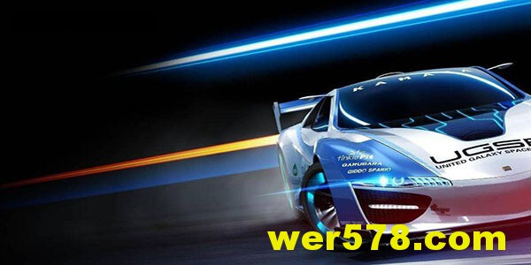 想要贏得北京賽車的注要因素-LEO利奧娛樂城