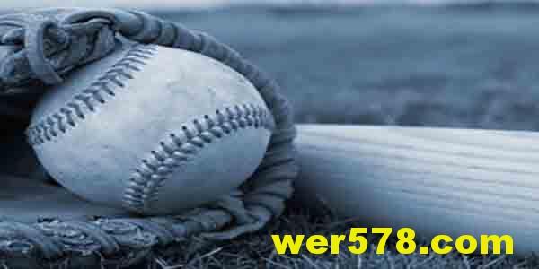 LEO利奧娛樂城-2020東京奧運的棒球和壘球:所有你需要知道的
