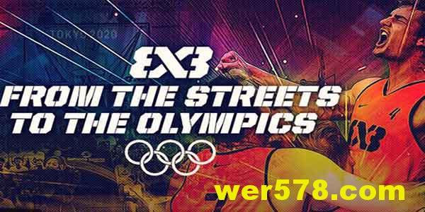 2020東京奧運籃球投注,APP註冊免費看球賽轉播-LEO利奧娛樂城