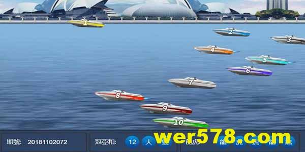 幸運飛艇開獎紀錄、全面性掌握投注技巧-LEO利奧娛樂城